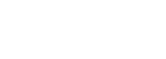 SparkSafe - Licence to Practice
